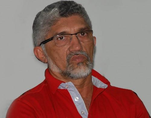 Resultado de imagem para LUIZ GONZAGA CAVALCANTE DANTAS