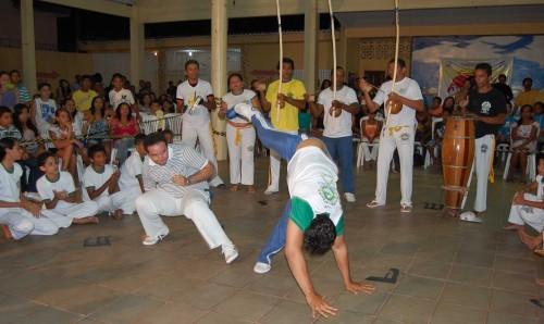 capoeira 03