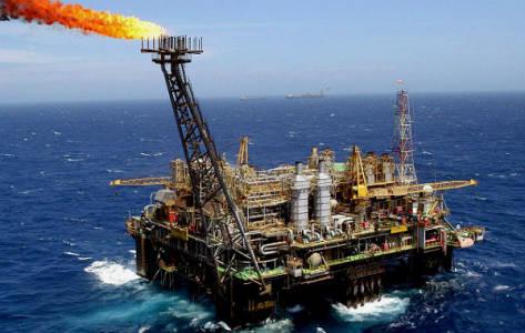 royalties-petroleo-despencam