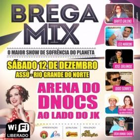 bregamix
