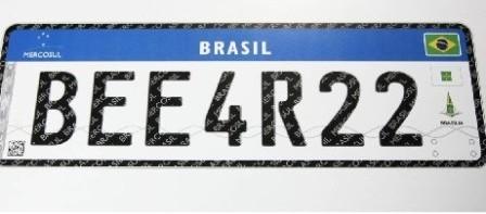nova-placa-Mercosul-448x336