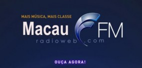 macau-fm-copy