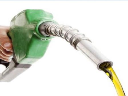 gasolina-petrobras-aumento1-448x336