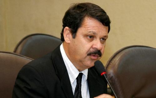 Deputado-Ricardo-Mota-rebate-acusações-feitas-por-Gutson-Reinaldo