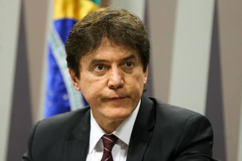 Robinson-Faria-Marcelo-Camargo-Agência-Brasil