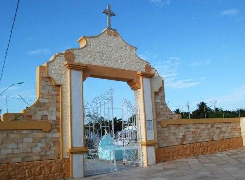 cemiterio_fachada