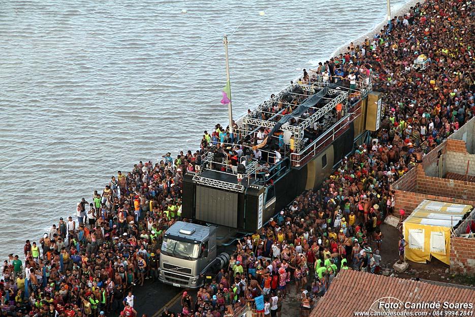 Resultado de imagem para carnaval em Macau